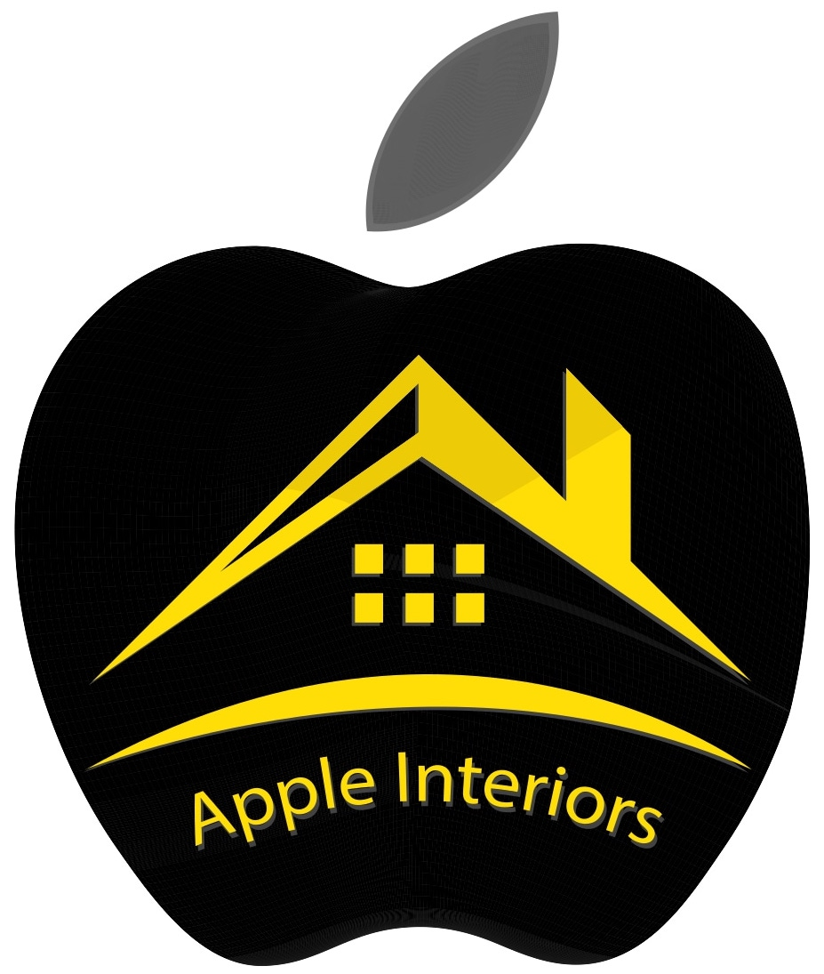Apple Interiors Logo